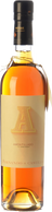 Fernando de Castilla Antique Amontillado (0,5 L)