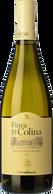 Finca La Colina Sauvignon Blanc 2019