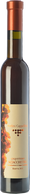 Forlini Cappellini Sciacchetrà 2013 (0,37 L)