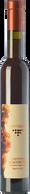 Forlini Cappellini Sciacchetrà 2015 (0,37 L)