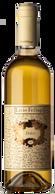 Livio Felluga Friuli Colli Orientali Dolce 2014 (0,5 L)