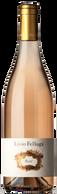 Livio Felluga Venezia Giulia Rosé 2020
