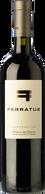 Ferratus 2014
