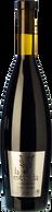 La Estacada Syrah-Merlot Cosecha de Familia 2016