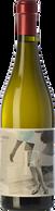 Finca Fontanals Blanc 2018