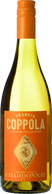 Francis Ford Coppola Diamond Chardonnay 2018