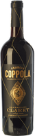 Francis Ford Coppola Diamond Claret 2017