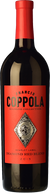 Francis Ford Coppola Diamond Red Blend 2017