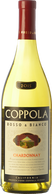 Francis Ford Coppola Rosso&Bianco Chardonnay 2016