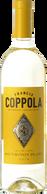Francis Ford Coppola Diamond Sauvignon Blanc 2017