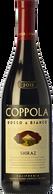 Francis Ford Coppola Rosso & Bianco Shiraz 2016