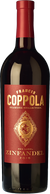 Francis Ford Coppola Diamond Zinfandel 2017