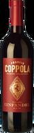 Francis Ford Coppola Diamond Zinfandel 2018