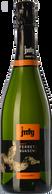 Ferret Guasch Brut Reserva 2015