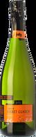 Ferret Guasch Coupage Sara Gran Reserva BN 2015