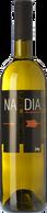 Ferret Guasch Nadia Sauvignon Blanc 2019