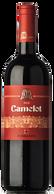 Firriato Camelot 2013