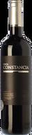 Finca Constancia 2017
