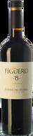 Tinto Figuero 15 2016