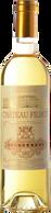 Château Filhot 2018