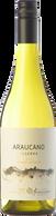Araucano Reserva Chardonnay 2020