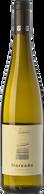 Andriano Sauvignon Blanc Floreado 2020
