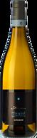 Fournier Mmm... Sauvignon Grande Cuvée 2019