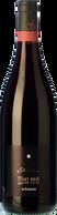 Fournier Mmm... Pinot Noir Grande Cuvée 2018