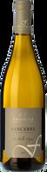 Fournier Les Belles Vignes Blanc 2019