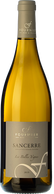 Fournier Les Belles Vignes Blanc 2020