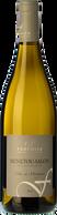 Fournier Côtes de Morogues Blanc 2020