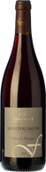 Fournier Côtes de Morogues Rouge 2018
