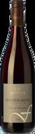 Fournier Côtes de Morogues Rouge 2019
