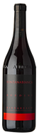 Fontanabianca Barbaresco Bordini 2017