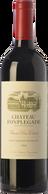 Château Fonplégade 2014 (Magnum)
