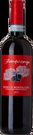 Fonterenza Rosso di Montalcino 2015