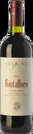 Fèlsina Fontalloro 2017