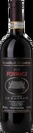 Le Ragnaie Brunello di Montalcino Fornace 2013
