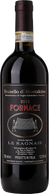 Le Ragnaie Brunello di Montalcino Fornace 2016