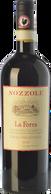 Nozzole Chianti Cl. Gran Selez. La Forra 2012