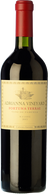 Catena Adrianna Vineyard Fortuna Terrae 2015