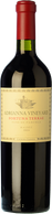 Catena Adrianna Vineyard Fortuna Terrae 2017