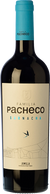 Familia Pacheco Garnacha 2018