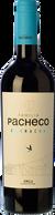 Familia Pacheco Garnacha 2019