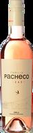 Familia Pacheco Rosado 2019