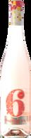 Fragantia Nº 6 Rosado 2018
