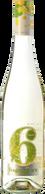 Fragantia Nº 6 Blanco 2019