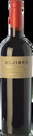 Aljibes Cabernet Franc 2016