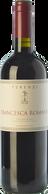 Terenzi Francesca Romana 2015