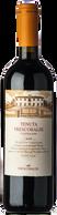 Frescobaldi Tenuta Castiglioni Toscana Rosso 2018